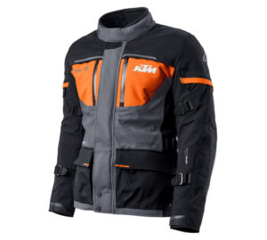 323130_3PW191170X-ELEMENTAL-GTX-TECHAIR-JACKET-FRONT-1.jpg