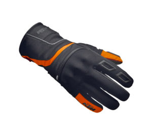 334920_3PW191720X-ADV-S-GLOVES-FRONT-2.jpg