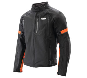 334929_3PW20000790X_APEX-JACKET-1.jpg